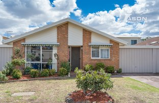 Picture of 10 Casuarina Court, Pascoe Vale VIC 3044
