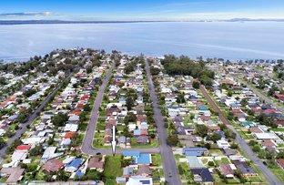 Picture of 79 Wall Road, Gorokan NSW 2263