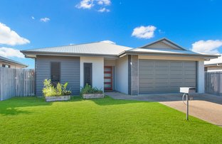 Picture of 13 REDGUM COURT, Mount Louisa QLD 4814