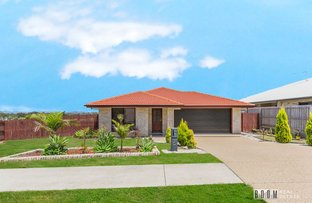 Picture of 17 Rosewood Drive, Norman Gardens QLD 4701