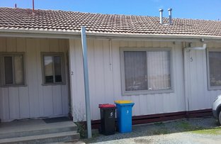 Picture of 2/4 McMillan Court, Shepparton VIC 3630