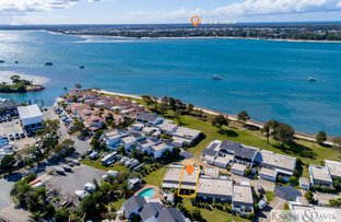 Picture of 23A/16 Spinnaker  Drive, Sandstone Point QLD 4511