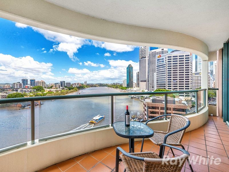 62/501 Queen Street, Brisbane City QLD 4000, Image 0