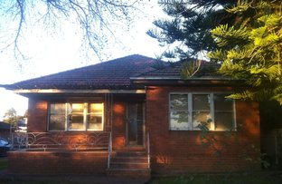 Picture of 215 The Horsley Dr, Fairfield East NSW 2165