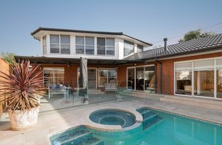Picture of 14 Bayview Road, Frankston VIC 3199