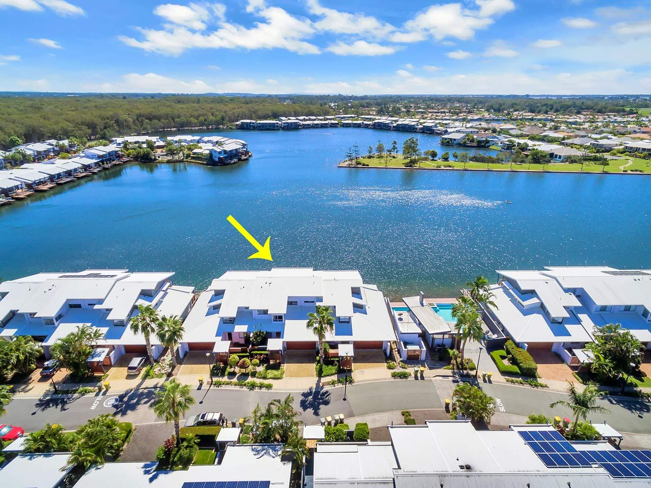 28/181 Lae Drive, Coombabah QLD 4216, Image 1