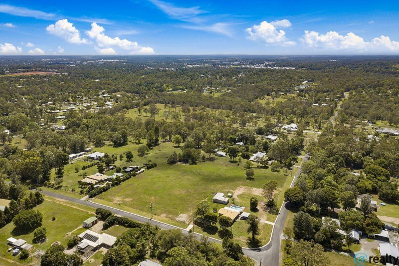2 Rangeview Road, Morayfield QLD 4506, Image 1