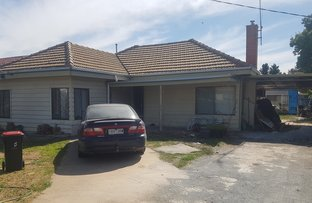 Picture of 14 Leithen Street, Shepparton VIC 3630
