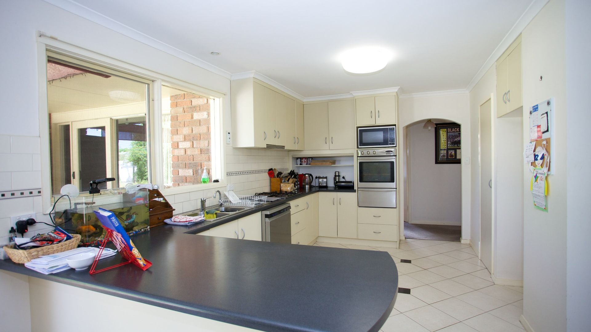 29 Churchill Road, Horsham VIC 3400, Image 1