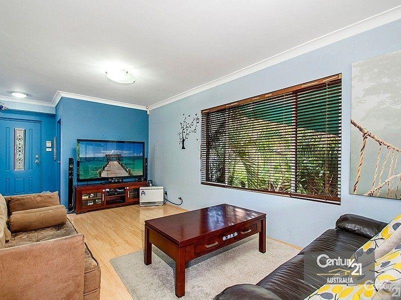 16/7-8 Beryl Street, Westmead NSW 2145, Image 1