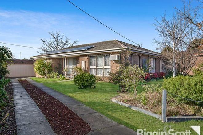 113 real estate properties for sale in hampton park, vic, 3976 | domain