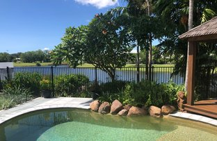 Picture of 22 Alexandra Court, Durack NT 0830