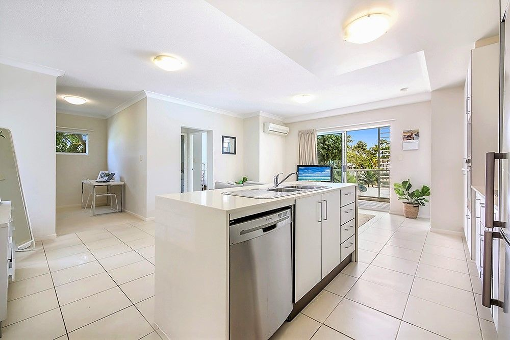 9/2312 Gold Coast Highway, Mermaid Beach QLD 4218, Image 1