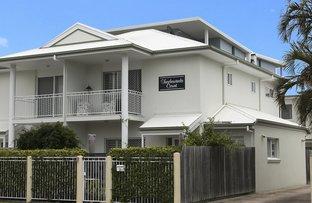 Picture of 2/15 Drayton Terrace, Wynnum QLD 4178