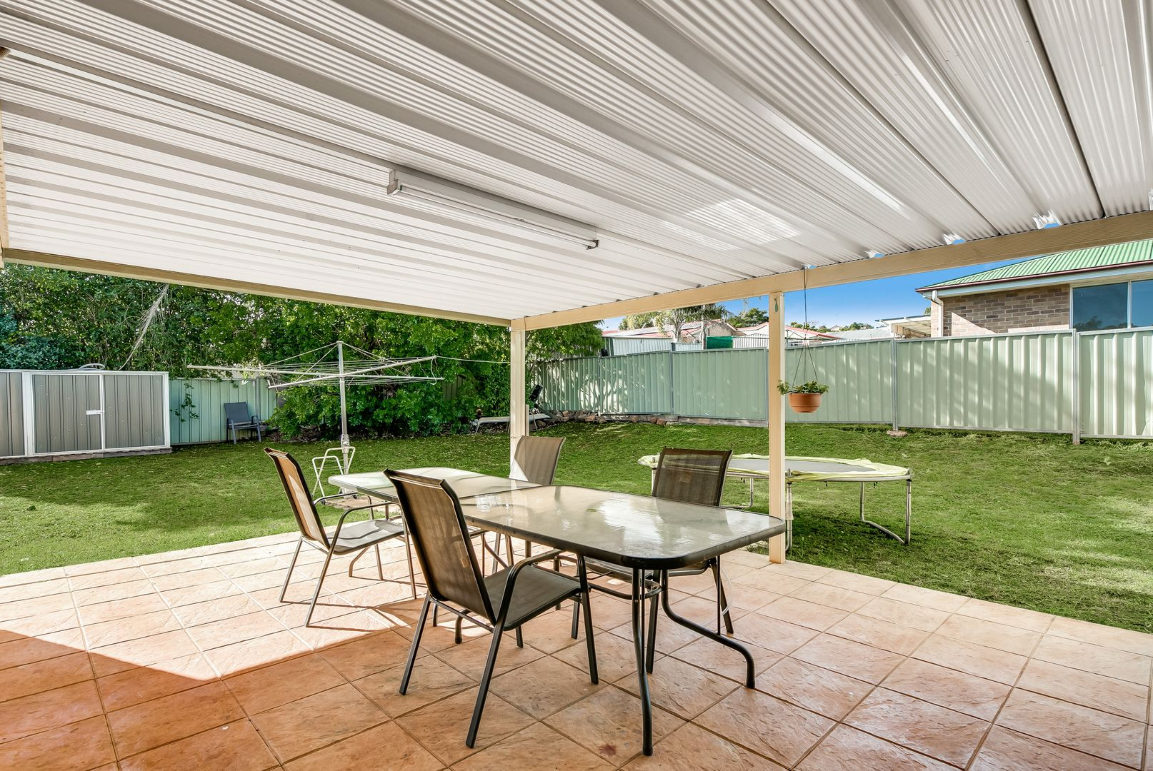 191 Baker Street, Darling Heights QLD 4350, Image 1