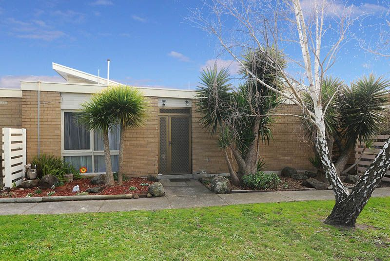 5/107-109 Barkly Street, Mordialloc VIC 3195, Image 0