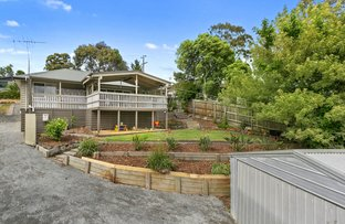 Picture of 15 Weymar Crescent, Wandin North VIC 3139