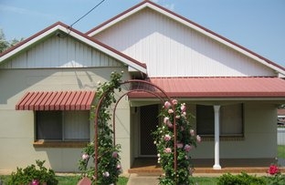 Picture of 73 Victoria Street, Parkes NSW 2870