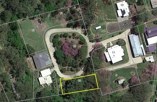 Picture of Lot 9/13 First Avenue, Somerset Dam QLD 4312