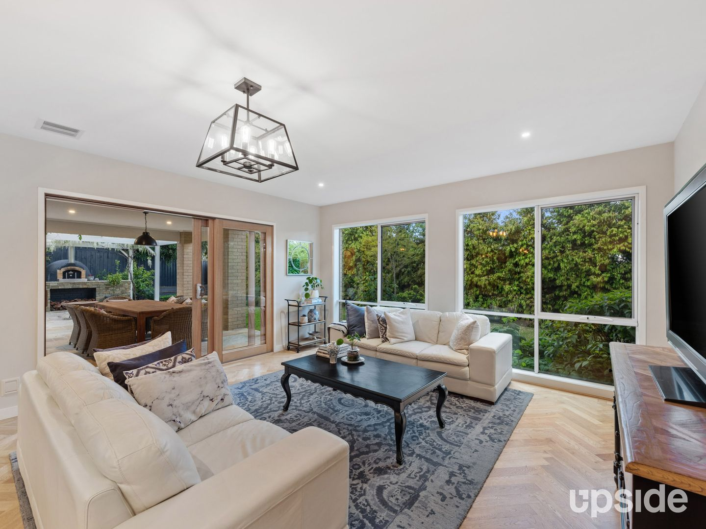 5 Eamon Drive, Viewbank VIC 3084, Image 1
