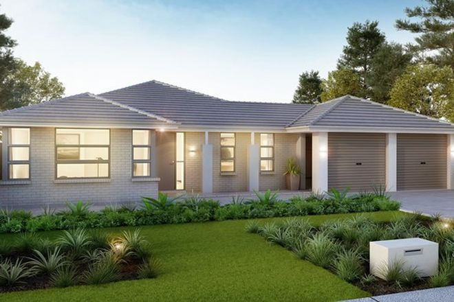 Picture of Lot 34 Heritage Drive, WALLAROO SA 5556