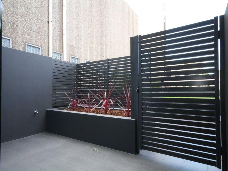 826B/824 Elizabeth Street, Waterloo NSW 2017, Image 2
