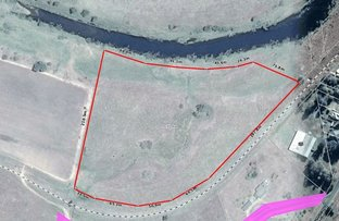 Picture of Off Bauple Woolooga Road, Woolooga QLD 4570