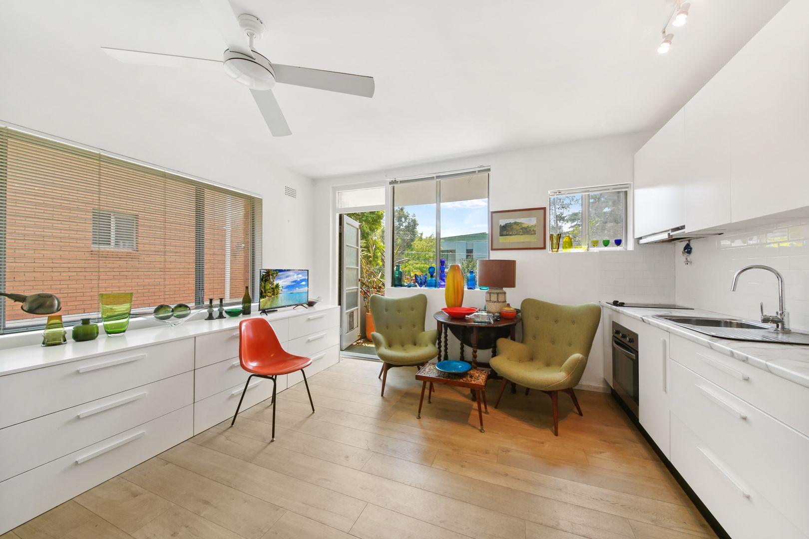 3/86 Cambridge Street, Stanmore NSW 2048, Image 0