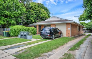 Picture of 29 Norris Street, Mackay QLD 4740