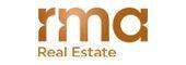 Logo for RMA Real Estate