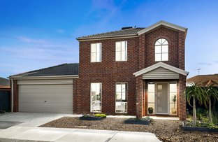 Picture of 3A Tangelo Terrace, Werribee VIC 3030