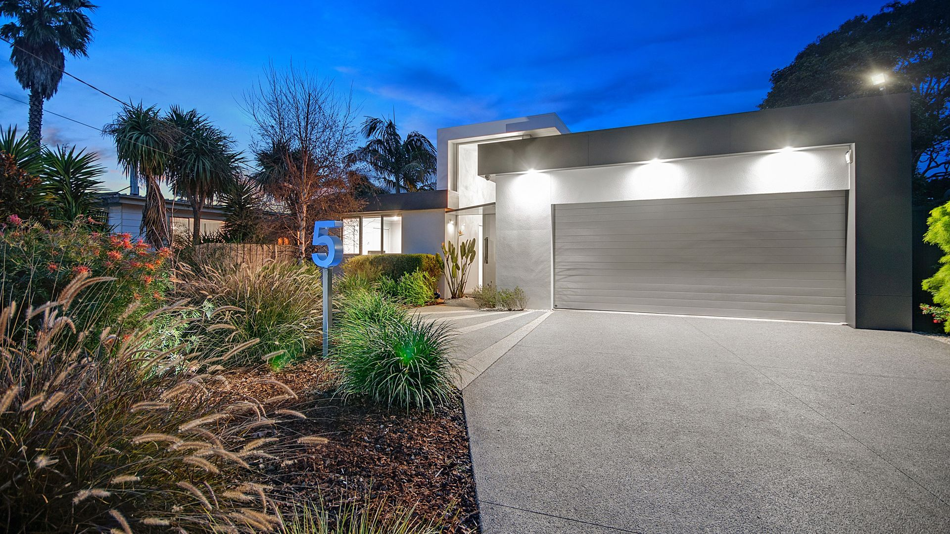 5 Third Avenue, Chelsea Heights VIC 3196, Image 1