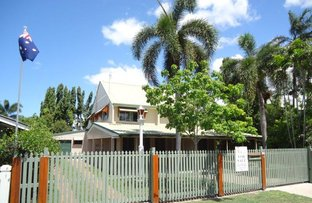 Picture of 11 Bell Street, South Townsville QLD 4810