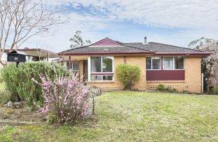 Picture of 84 Birdwood Avenue, Winmalee NSW 2777