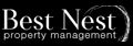 Best Nest Property Management's logo