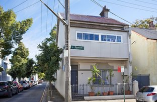 Picture of 24 Egan Street, Newtown NSW 2042
