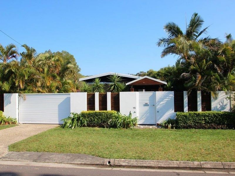 15 Mistral Ave, Coolum Beach QLD 4573, Image 0