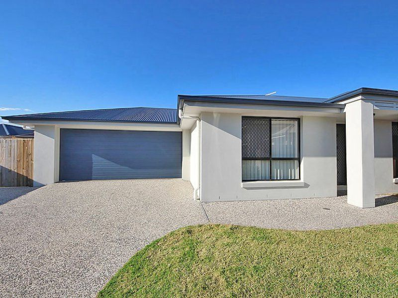25 Oriole Street, Griffin QLD 4503, Image 0