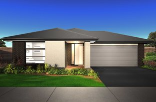 Picture of 835 Ruthven Way, Mambourin VIC 3024