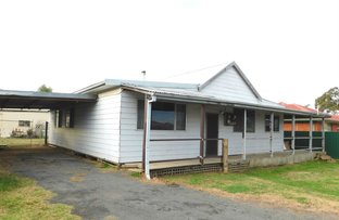Picture of 21 Chapman Street, Tahmoor NSW 2573