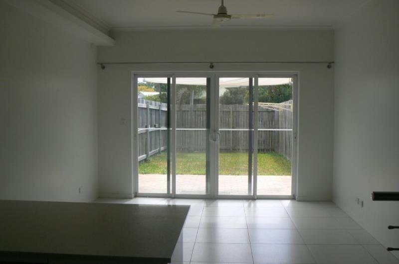 4/13-19 Hythe Street,, Pialba QLD 4655, Image 1