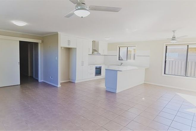 Picture of Unit 7, 54 East Terrace, KINGSTON SE SA 5275