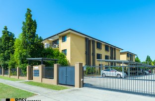 Picture of 5/3-5 SHORT STREET, Caboolture QLD 4510