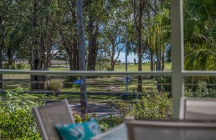 Picture of 84 Grand Parade, Bonnells Bay NSW 2264