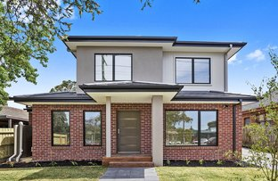 Picture of 1/397 South Road, Brighton East VIC 3187