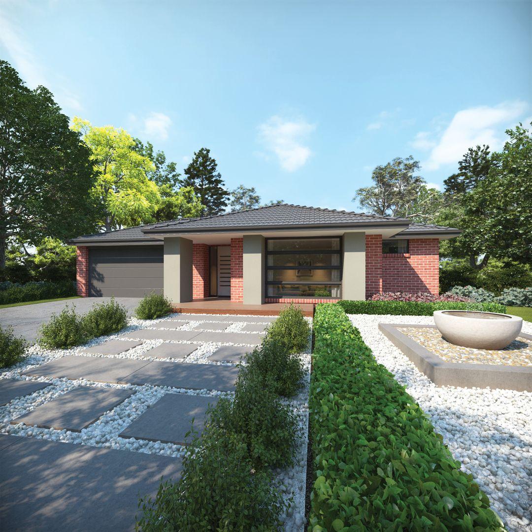 Lot 32 Kerrford Drive, Thurgoona NSW 2640, Image 0