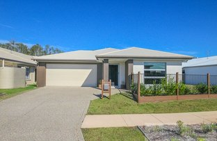 Picture of 93 Bells Reach Drive, Caloundra West QLD 4551
