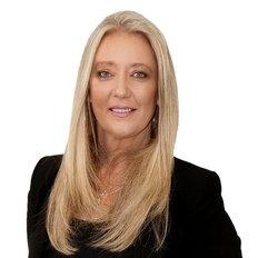 Trish Di Vito, Sales Consultant