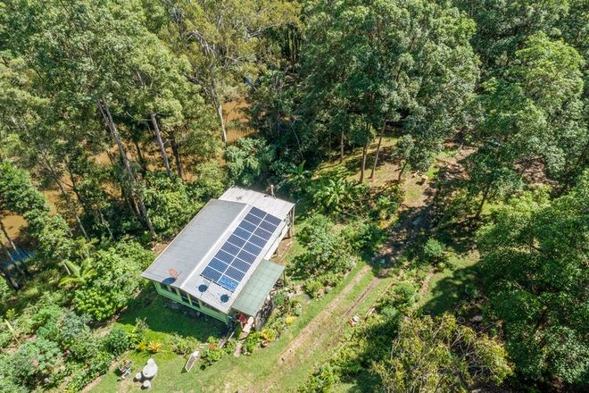 Picture of 36 PINTO DRIVE, CONONDALE QLD 4552
