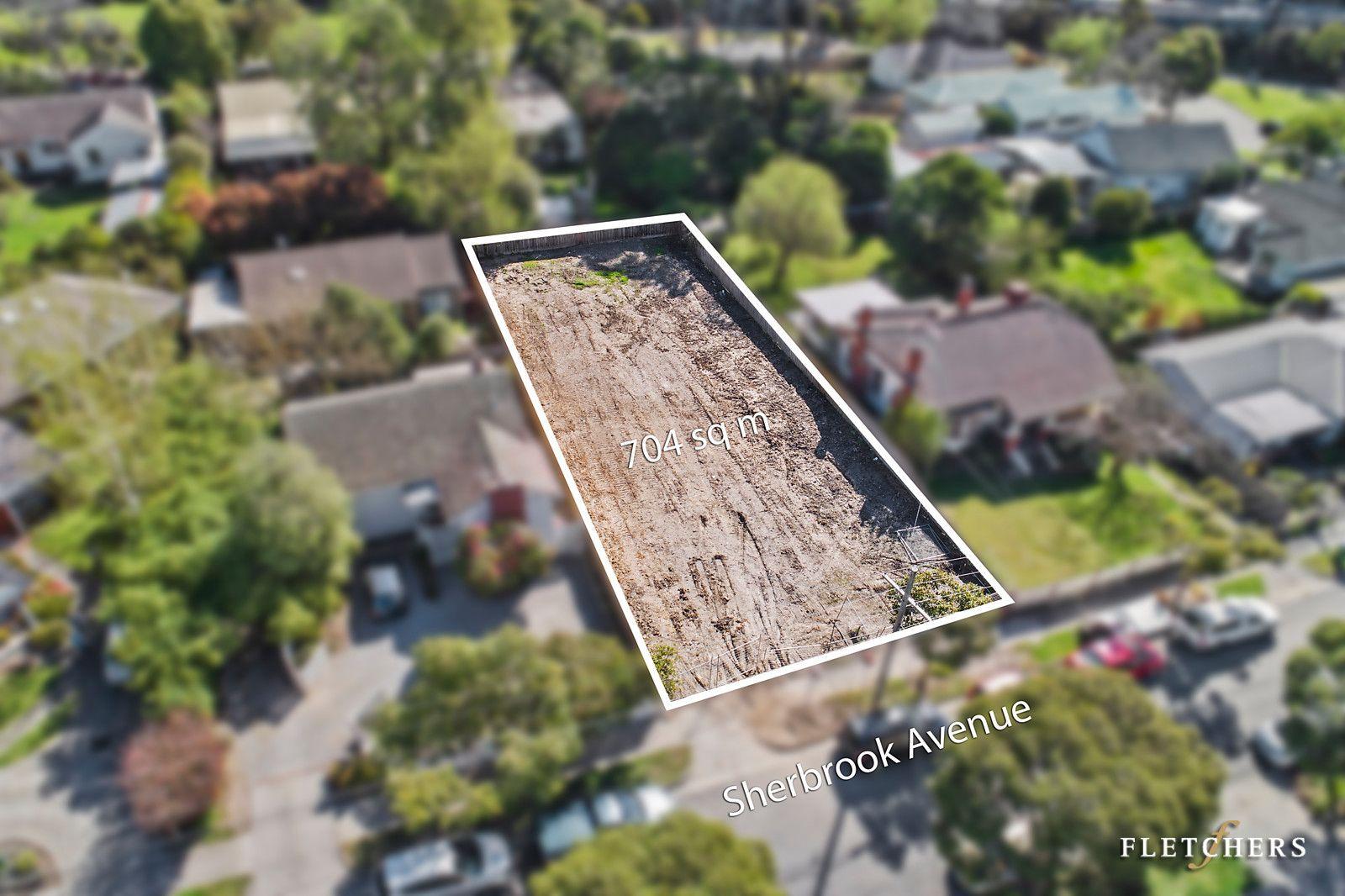 25 Sherbrook Avenue, Ringwood VIC 3134, Image 0